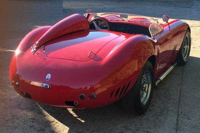 1958-maserati-450s-evocation-b