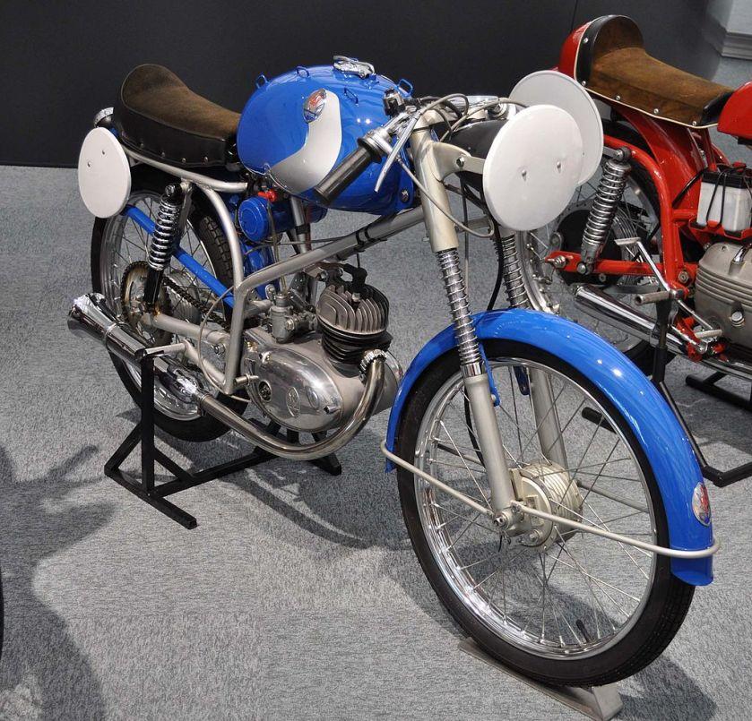 1958-maserati-48-il-rospo
