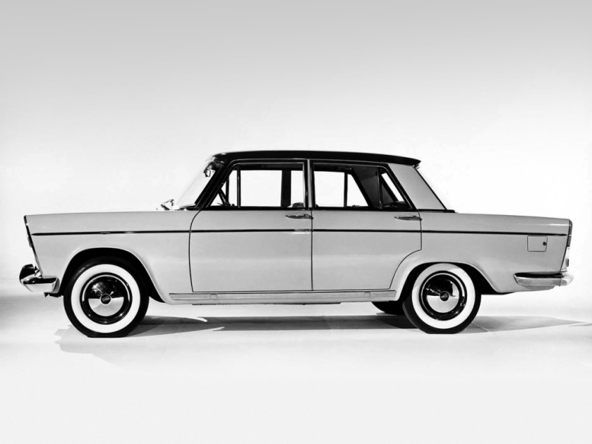 1959-61-fiat-1800-2100-112-114-designed-by-pininfarina