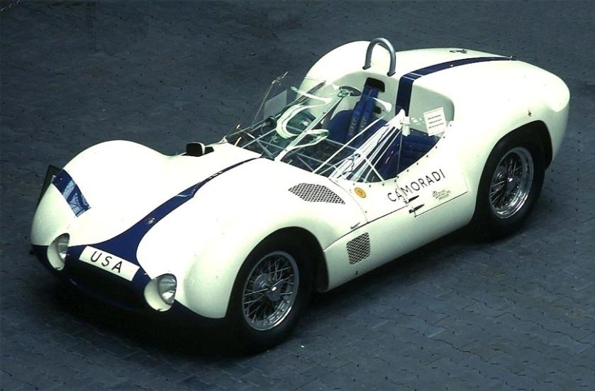 1959-61-maserati-birdcage