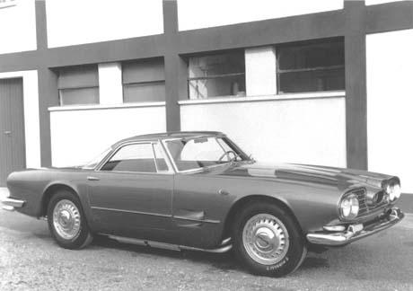 1959-64-maserati-5000-gt-allemano