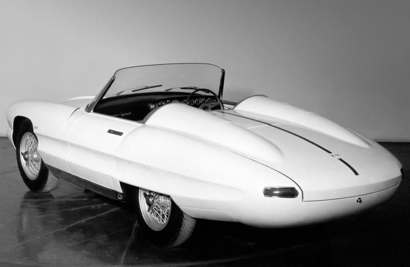 1959-alfa-romeo-6c-3000-cm-spider-super-sport-1361-designed-by-pininfarina