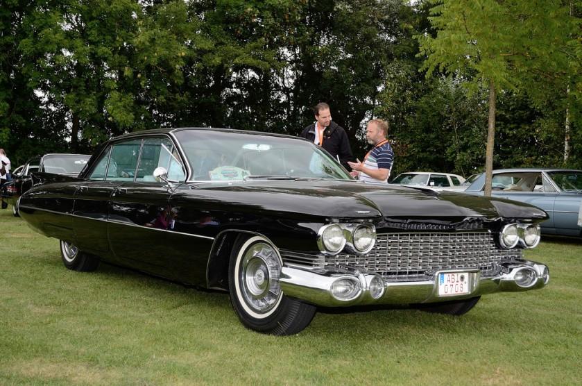 1959-cadillac-eldorado-brougham-by-pininfarina