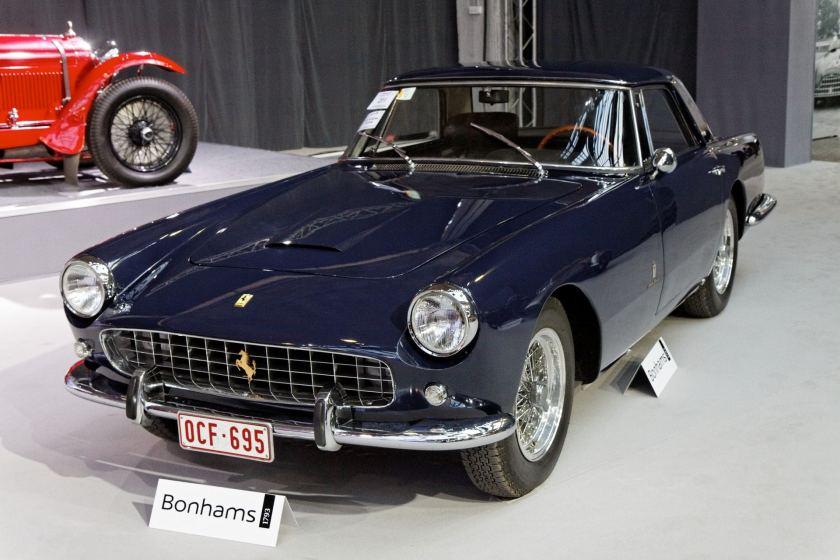1959-ferrari-250-gt-coupe-pininfarina