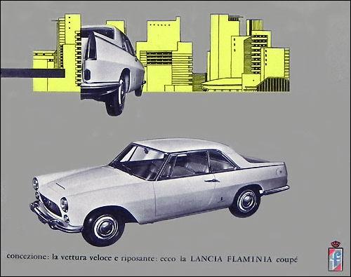 ORIGINALE Skoda VW unità di propulsione elettrica portellone 565827851 SINISTRO