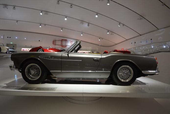1959-maserati-3500-gt-2dr-vignale-1957-1964