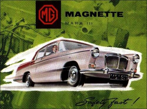 1959-mg-magnette-pininfarina-mkiii