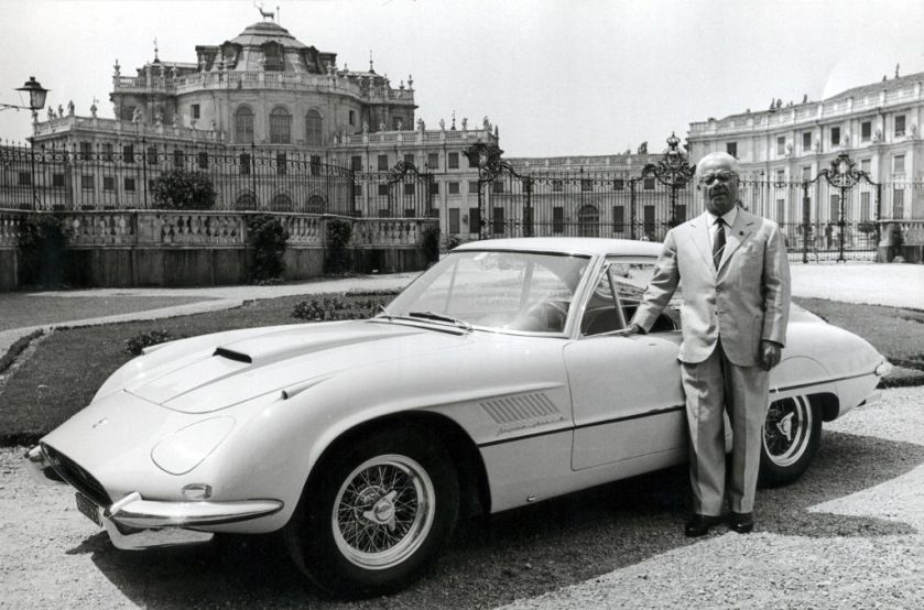 1960-ferrari-superfast-ii-battista-pinin-farina-passed-away-he-has-been-considered-the-worlds-most-famous-design-master-and-the-picasso-of-car-design