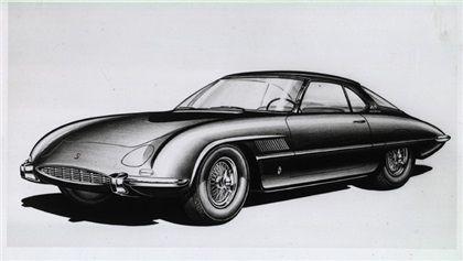 1960-ferrari-superfast-ii-pininfarina