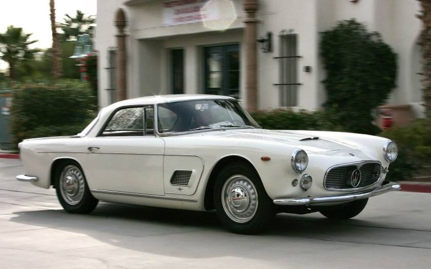 1960-maserati-3500-gt-coupe-white