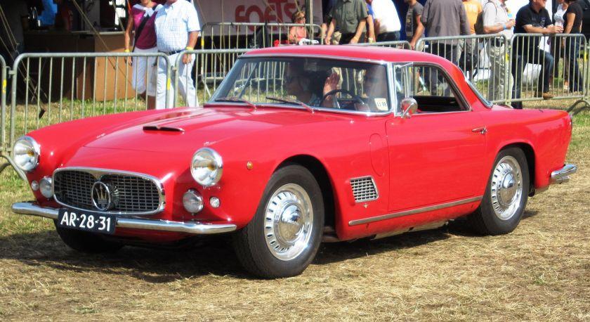 1960-maserati-3500-gt