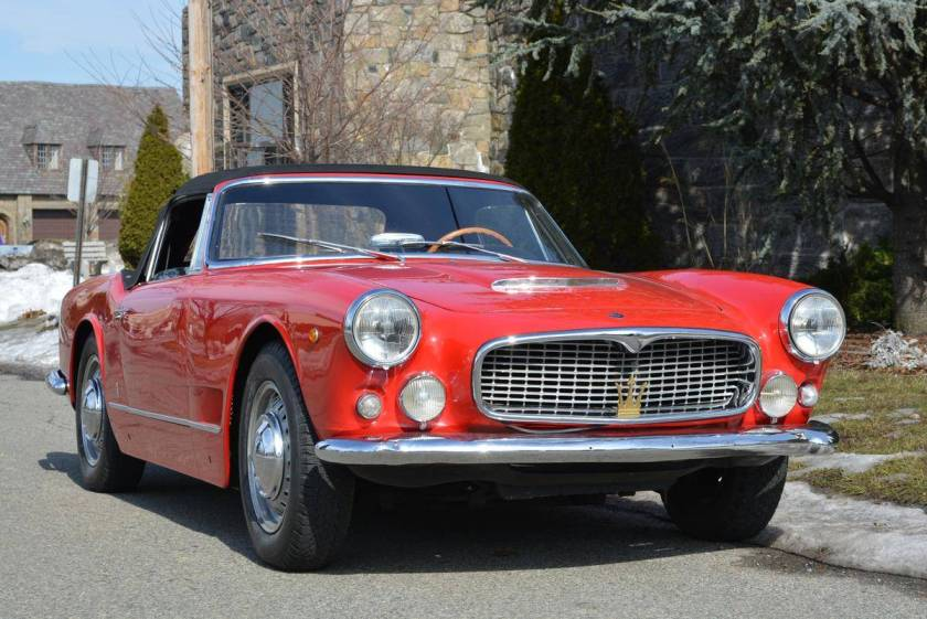 1960-maserati-3500-vignale-spyder-a