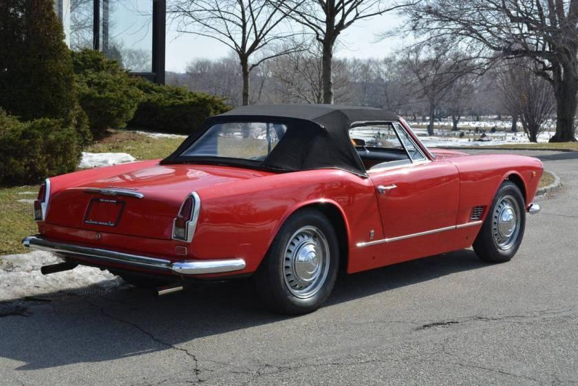 1960-maserati-3500-vignale-spyder-b