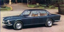 1960-maserati-quattroporte