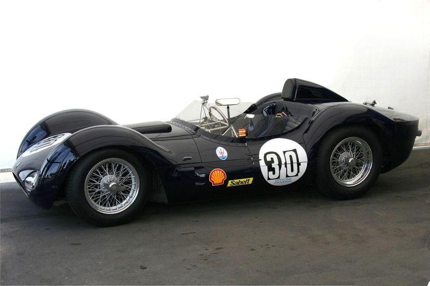 1960-maserati-tipo-61-birdcage