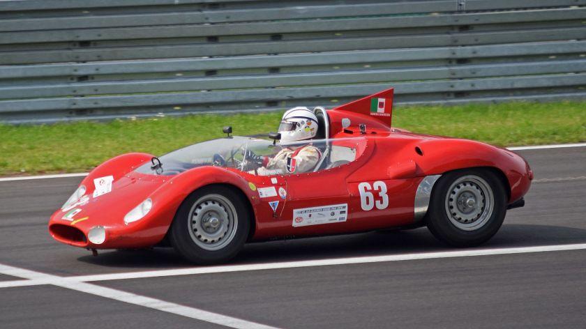 1960-maserati-tipo-63