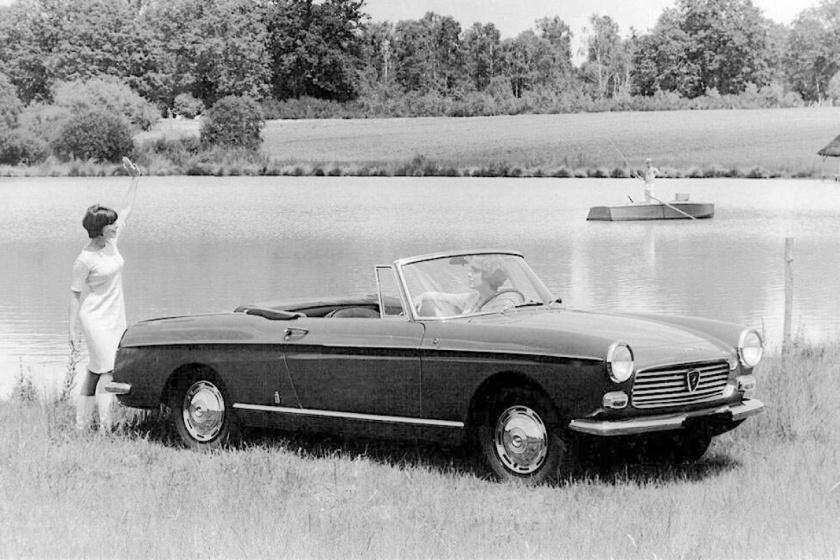 1960-peugeot-404-pininfarina