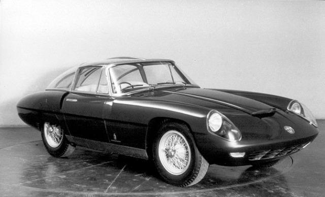 1960-pininfarina-alfa-romeo-6c-3000cm-superflow-iv-a