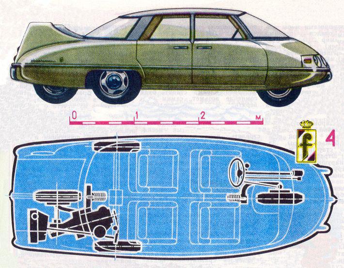 1960-pininfarina-x-13