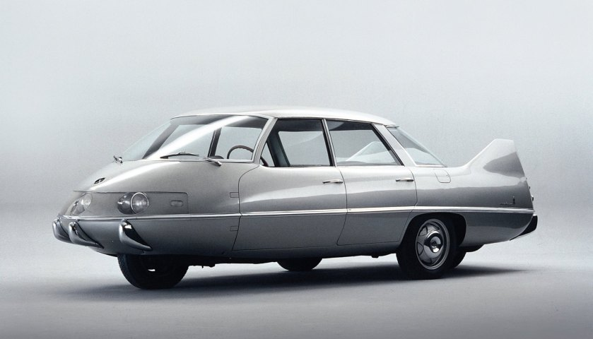 1960-pininfarina-x-sedan-b