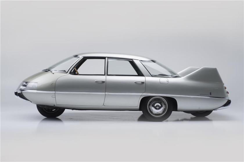 1960-pininfarina-x-sedan