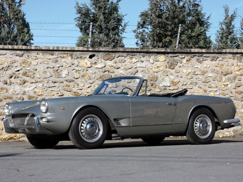 1960-special-maserati-3500-spyder-by-vignale