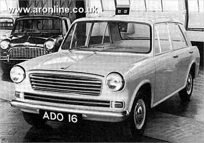 1961-ado16dev-pininfarina10