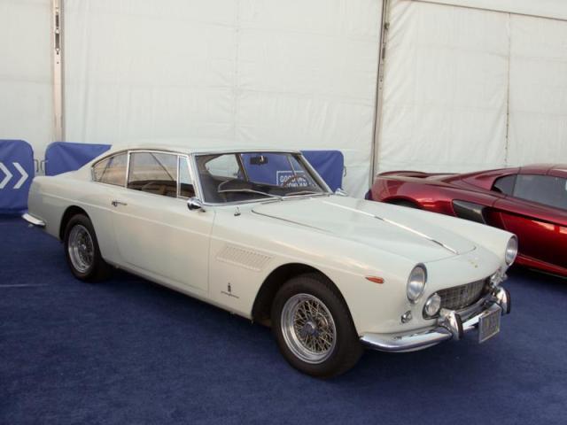 1961-ferrari-250-gte-coupe-pininfarina