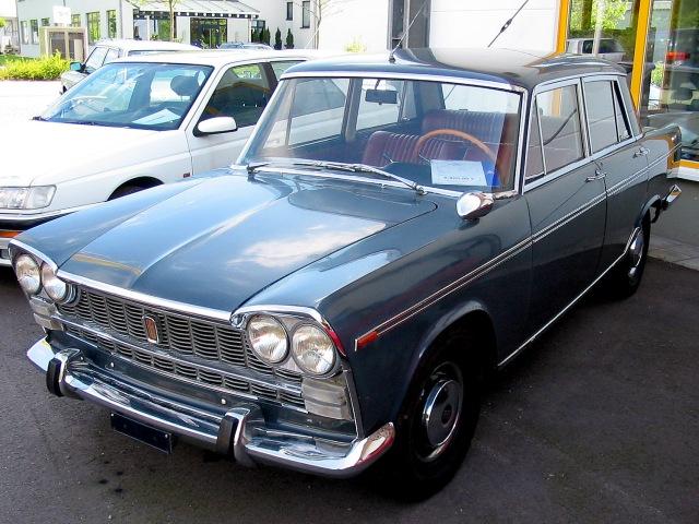 1961-fiat-2300-pininfarina