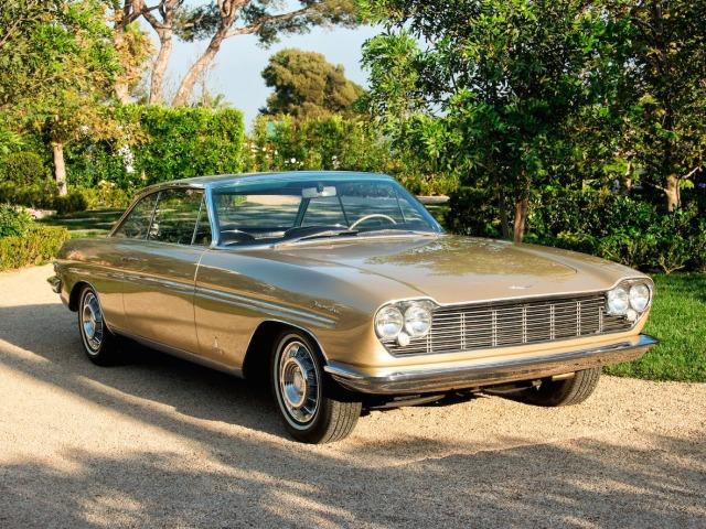 1961-pininfarina-cadillac-brougham-jacqueline-coupe