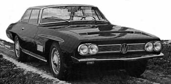 1962-maserati-3500-gt-coupe-boneschi