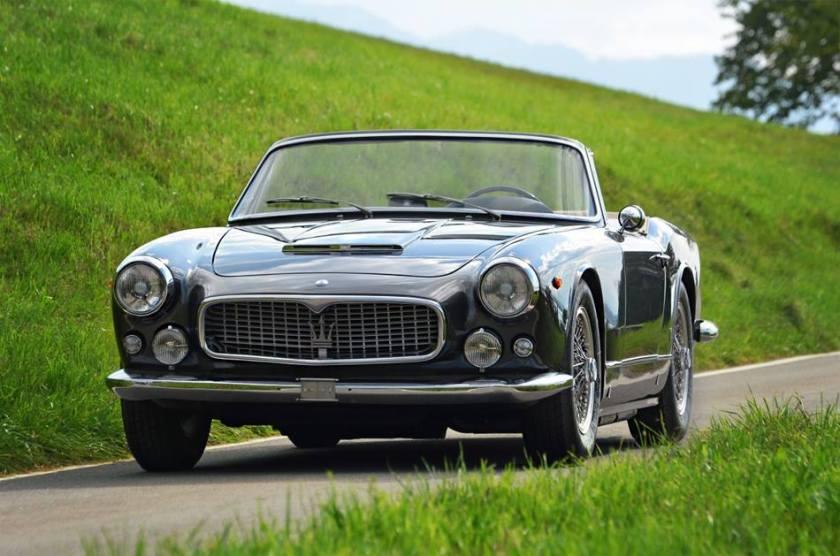 1962-maserati-3500