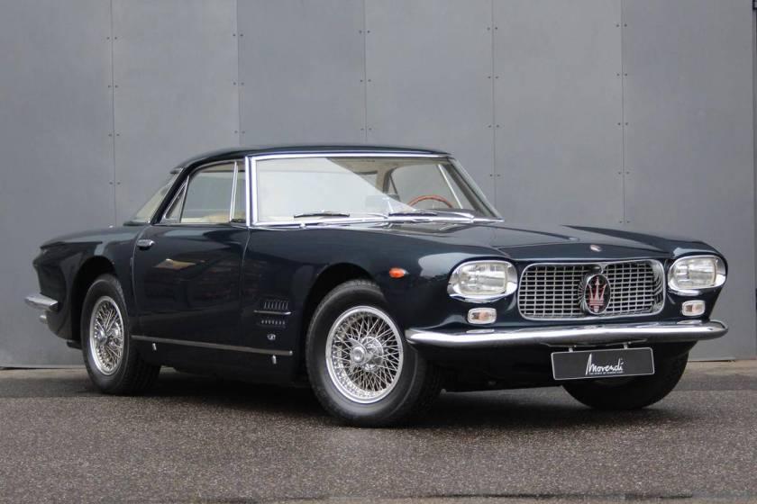 1962-maserati-5000gt-allemano