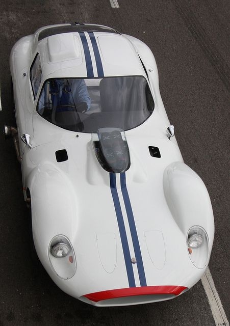 1962-maserati-tipo-151-coupe
