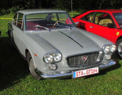 1962-mhv-lancia-flavia-pininfarina-coupe-01