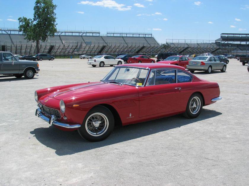 1963-68-ferrari-330-gtc-pininfarina