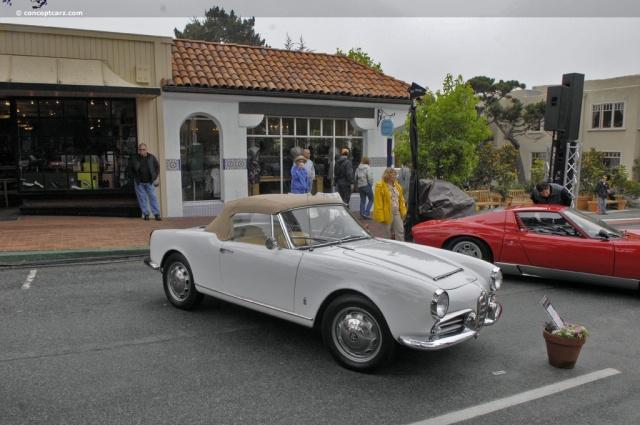 1963-alfa-romeo-giulia-1600-series-105-pininfarina