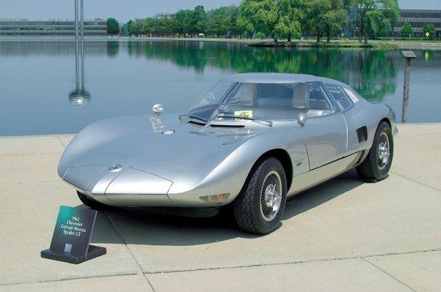 1963-chevrolet%e2%80%85corvair-super-spyder-coupe-monza-gt-1-designed-by-pininfarina
