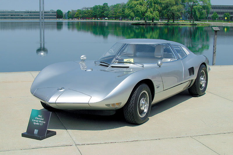 1963-chevrolet%e2%80%85corvair-super-spyder-coupe-monza-gt-1-designed-by-pininfarina