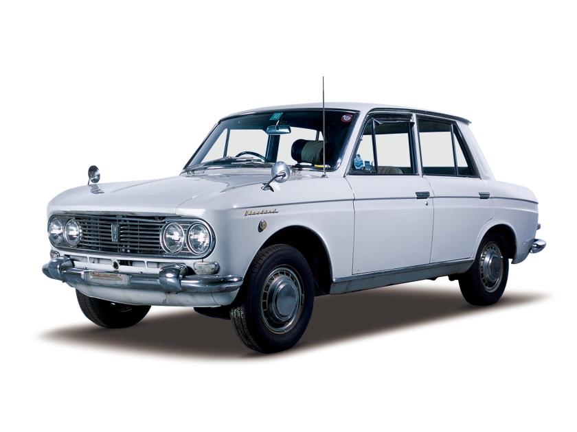 1963-datsun%e2%80%851200-bluebird%e2%80%85410-pininfarina