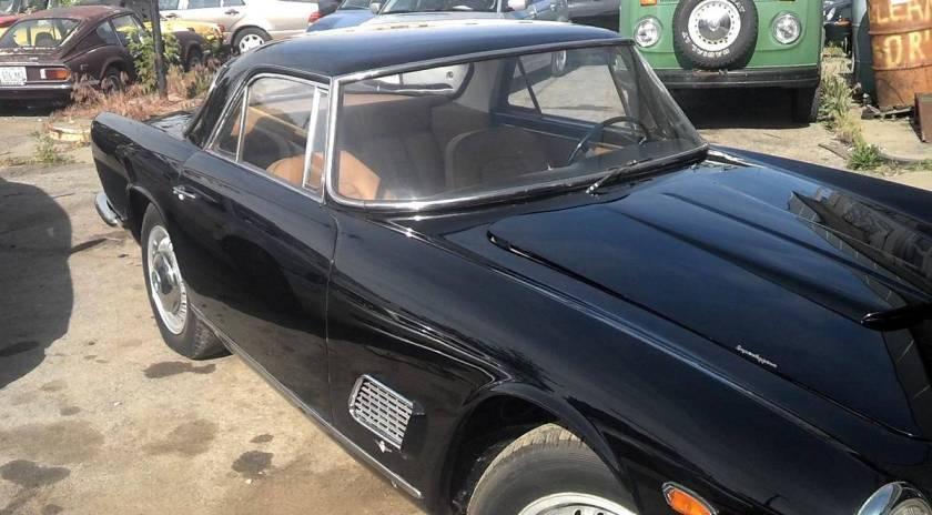 1963-maserati-3500gti-2