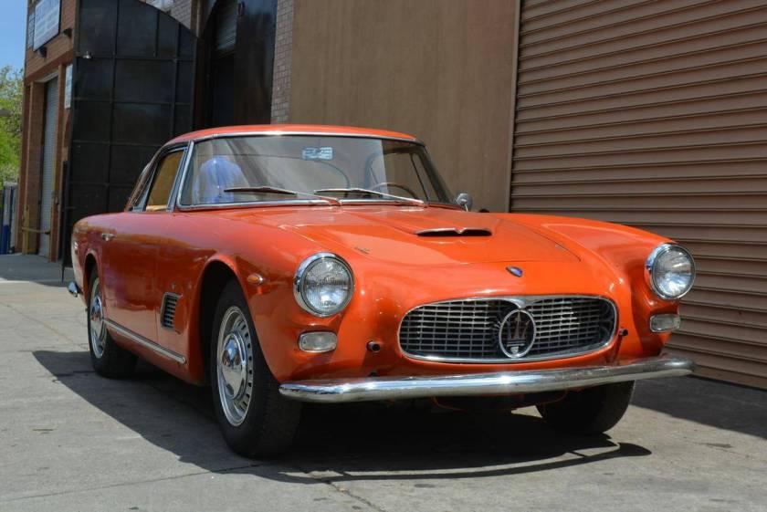 1963-maserati-3500gti-a