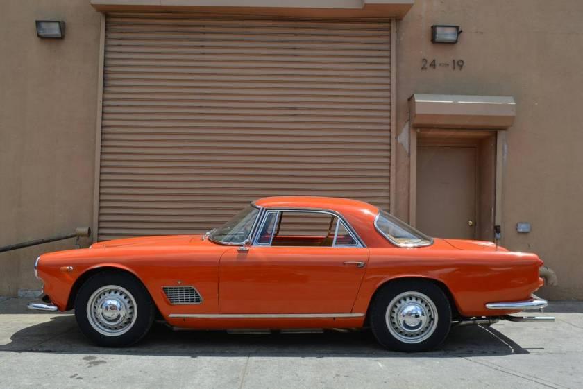 1963-maserati-3500gti-b