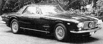 1963-maserati-5000-gt-coupe-allemano