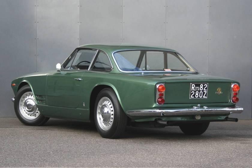 1963-maserati-sebring-bompani-b