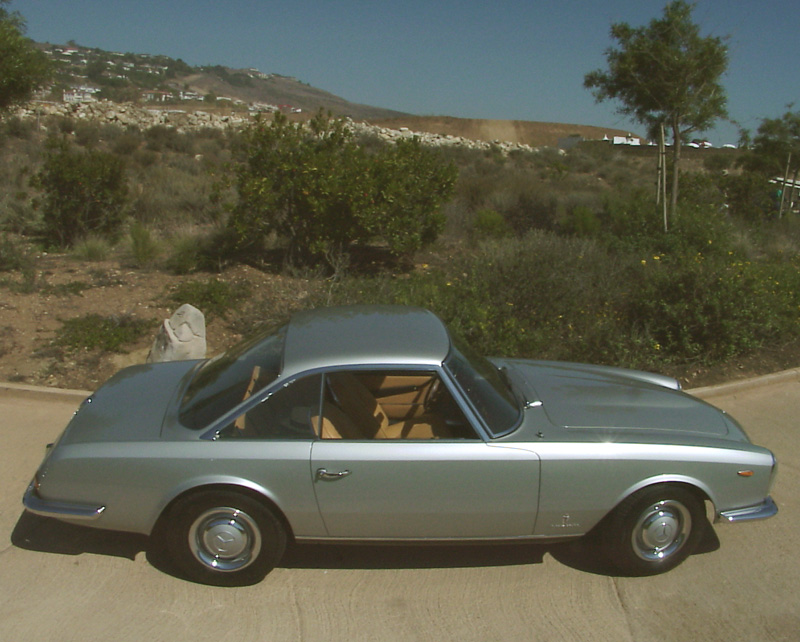 1963-mercedes-benz-230-sl-coupe-pininfarina