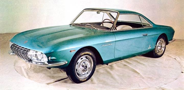 1963-pininfarina-fiat-2300-s-lausanne-coupe-10