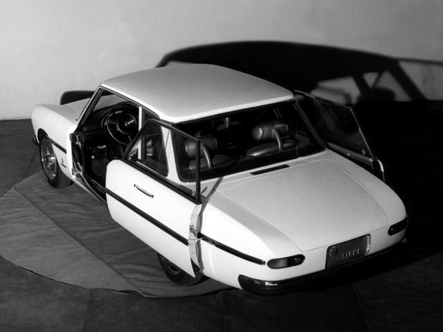 1963-pininfarina-pf-sigma-1