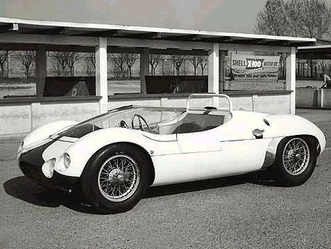 1963-tipo-63-maserati