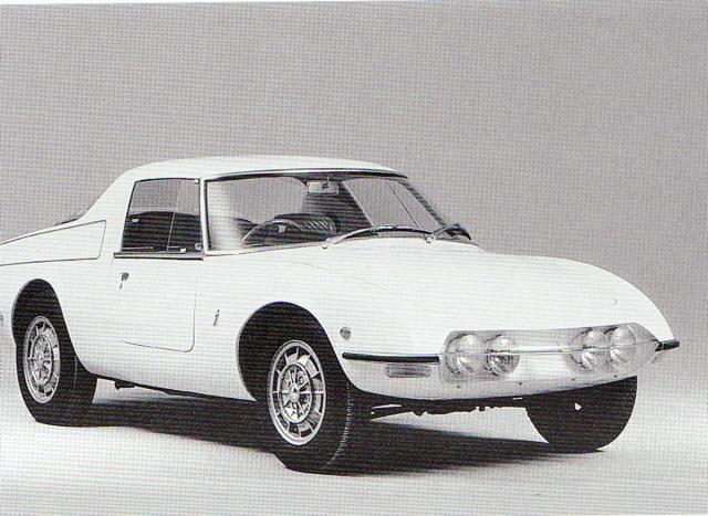 1964-abarth-1000-coupe-speciale-pininfarina
